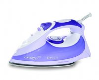 MORPHY RICHARDS 40707