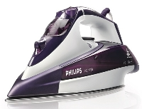 PHILIPS  GC 4420