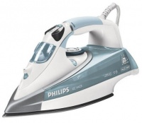 PHILIPS  GC 4425