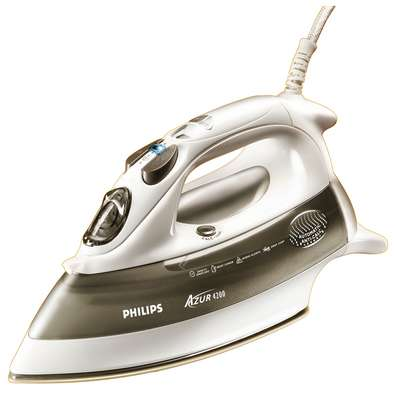 Philips Azur 4200 GC 4250